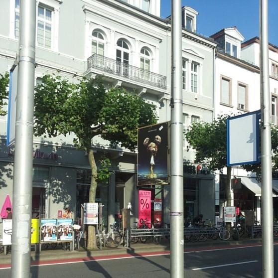 Calle_Heidelberg