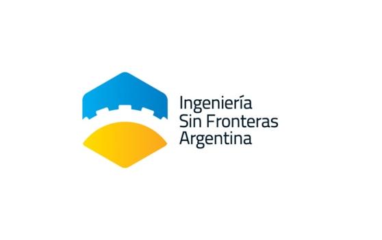 Logo_ISF_ch_ISF