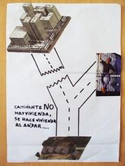 Por Josué Bernardo Villalba