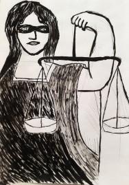 Derecho a un Juicio Justo
