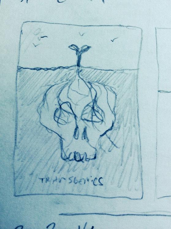 Transgenicos_calavera