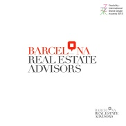 Barcelona Real Estate Advisors