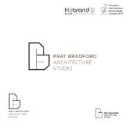 Prat Bradford Architecture Studio