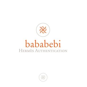 Bababebi - Hermés Authentication