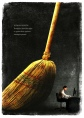 Right To Work - Broom - Coco Cerrella