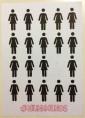 Taller de Afiche Social / Workshop Social Poster