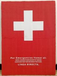 Derecho a la Salud.