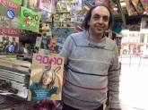 90+10 - Coco Cerrella