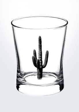 Ser / Thirst - Por Coco Cerrella