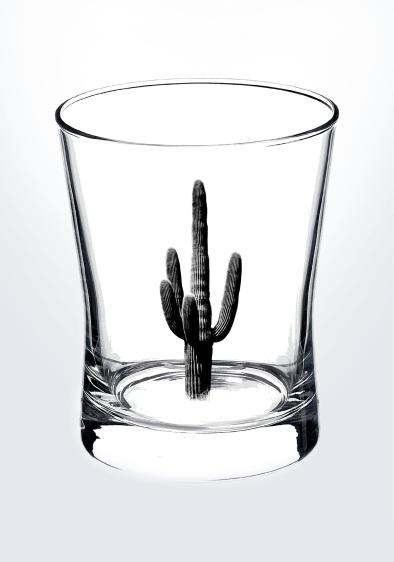Desierto / Desert - Coco Cerrella