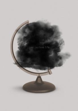 Low Carbon Life