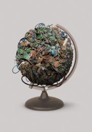E-Waste Obsolescencia Programada Obsolescense
